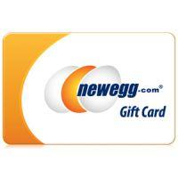 Win $100 Newegg Gift Card