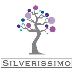 Win $100 Silverissimo Coupon