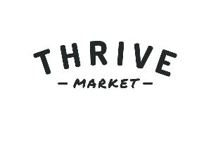 Win $1000 Shopping Spree to Thrive Market