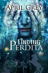 Win $20 Amazon – 1 winner , ebooks of Finding Perdita, Chasing the Trickster, St. Nick's Favor as well as any of the Hell's Series anthologies – 1 winner
