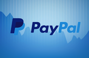 Win $20 PayPal Cash!