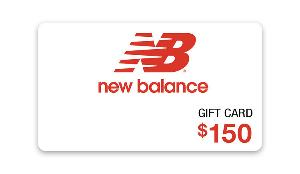 The gift card keeps track of the balance, so you can use it on one purchase and then use it again on another with the remaining balance. Learn how to use a gift card online. Find a store near you.