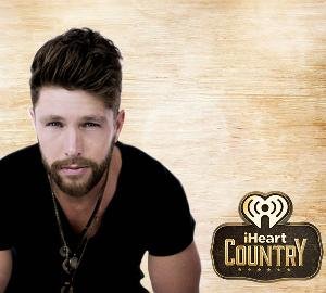 Contest win a 5000 and a chris lane meet and greet win a 5000 and a chris lane meet and greet m4hsunfo