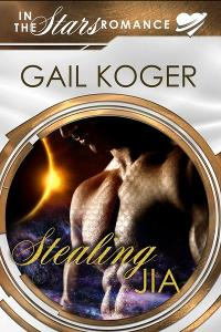 Win-$25 Amazon giftcard , a fired glass pendant , a copy of Arresting the Warlord - 1 winner each!
