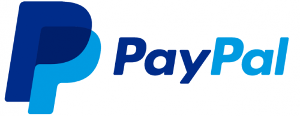 Win 25 Dollars Cold Cash straight to your PayPal!!!