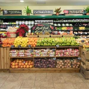 win $25 whole foods gift card