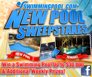 Contest Win A Pool Or Pool Remodel 30 000