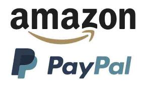 Win $40 Amazon or PayPal!