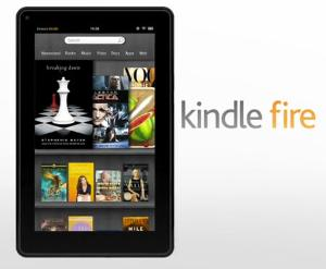 WIN: 40+ Sweet & Mild Heartwarming Contemporary Romances PLUS a New Kindle Fire!
