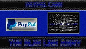 Win $400 PayPal Cash!!