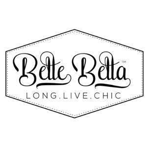Win $400 to BelleBella.us