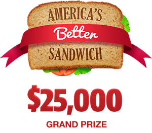 WIN: $5,000 or even $25,000 Cash!