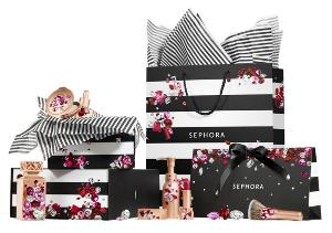 WIN: $50 Sephora Gift Card
