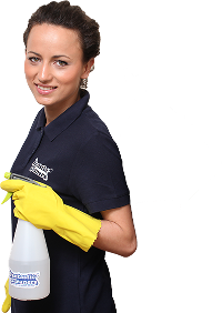 Win £500 worth of house cleaning services