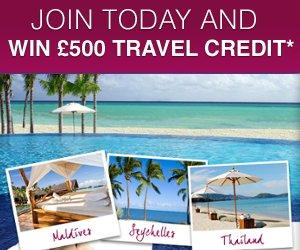 win$500travelcreditcard