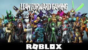 Win 800 Robux!