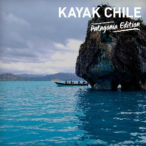 WIN: a 10-day active adventure in Chile that will take your breath away