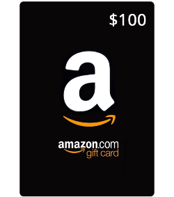 Win a $100 Amazon Gift Card or Paperback of Flawed Justice, Asylum Fight Club #1!