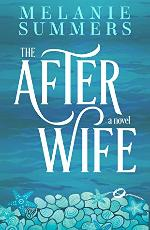 Win a $100 Amazon gift card + signed copy of The After Wife!!