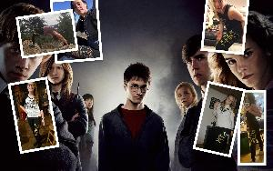 Win a $100 Harry Potter Gift card