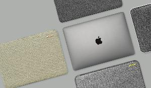 "Win a 13"" 2016 Macbook Pro with Incase Sleeve"