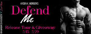 Win a $15 Amazon Giftcard , A signed copy of Ravished and a Devour Me Bookmark , All Over You ebook , Ravished ebook  – 1 winner each