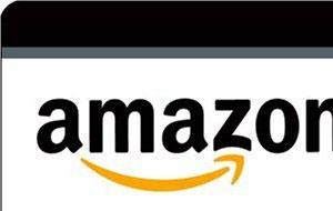 win a $1,500 Amazon Gift Card