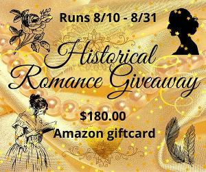 WIN A $180 AMAZON GIFT CARD!!