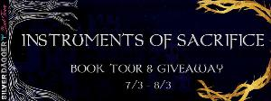 Win a $25 Amazon gift card and an exclusive signed and annotated edition of Spirit Followers!
