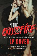 Win a $25 Amazon gift card + signed copy of any LP Dover book