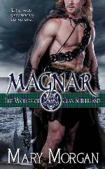 Win a $25 Amazon giftcard and Viking pendant!