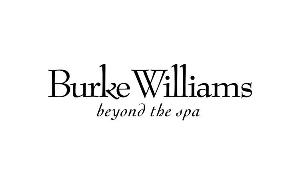 Win a 3-Day Spa Pass to Burke Williams Day Spa