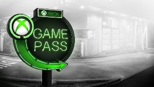 Win a 3-Month Xbox Game Pass Code