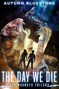 Win a $30 Amazon gift card + a free ebook of the short story prequel to The Day We Die!