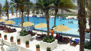 WIN a 5 Night Stay for 2 adults at the Grand Oasis Palm in Cancun, Mexico