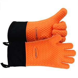 Win a $50 Amazon Gift Card and Pair of Gloves - 9 Other Prizes