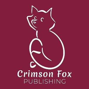 Win a $50 Amazon gift card or 16 ebooks from Crimson Fox Publishing!!