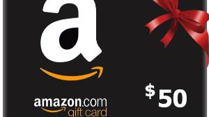 Win a $50 Amazon Gift Card with 1k apex coins!!!