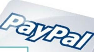 Win a 50$ Paypal gift card!