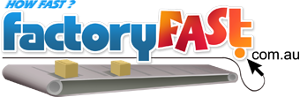 Win a $500 Coupon to FactoryFast