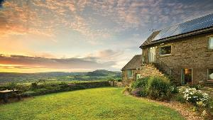Win a £500 voucher with Holidaycottages.co.uk!