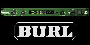 WIN: a B2 BOMBER ADC from BURL AUDIO
