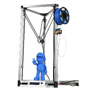 Win a BIQU 3D Printer or Extruder Kit