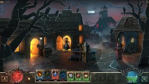Win a  Book Of Demons - Steam Game Key!!