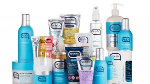 Win a bundle of Skinfix products ""