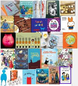 Win A Children's Reading Hamper