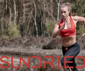 Win a complete outfit from Sundried!