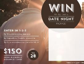 win a date night