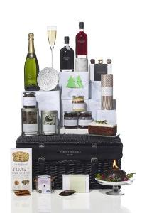 Win a deluxe Harvey Nichols Hamper!