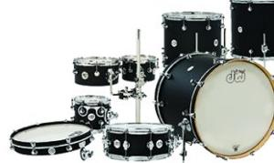 WIN: a DW Design Series Kit